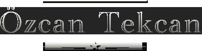 Kuaför Van Cleef – Özcan Tekcan